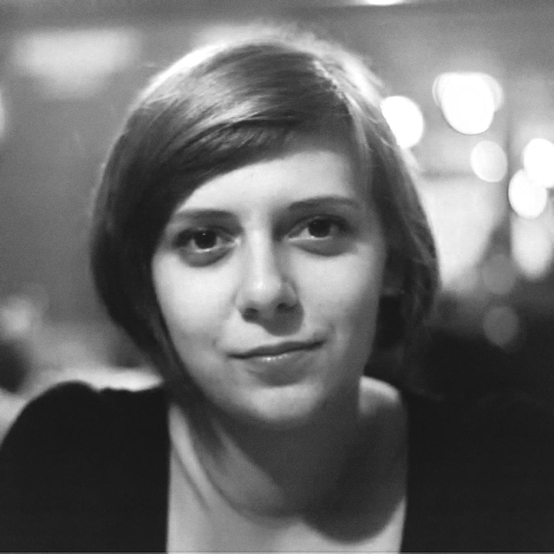 Letizia Ciuffini